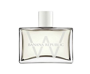 Parfüümvesi Banana Republic W EDP naistele 125 ml