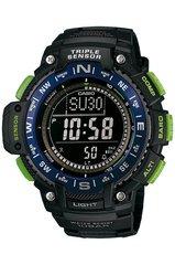 Мужские часы Casio SGW-1000-2B