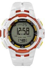 Мужские часы HEAD HE-104-01