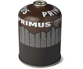 Talve gaasiballoon Primus Winter Gas 450G