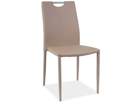 Комплект из 6 стульев H322, песочный