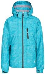 Лыжная куртка для женщин Trespass Iriso