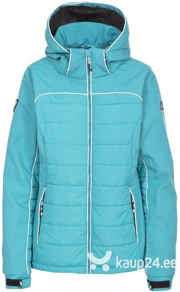 Лыжная куртка для женщин Trespass Evvy