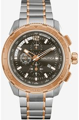 Мужские часы Nautica NAD26503G