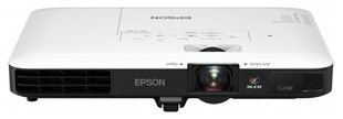 EPSON EB-1795F 3LCD full HD ultramobile projector 1920x1080 16:9 3200 lumen 1W speaker