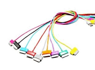USB kaaabel 4WORLD, SAMSUNG Galaxy Tab