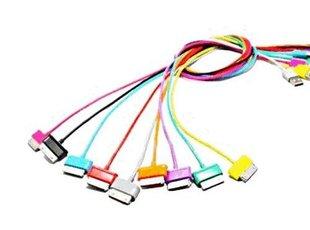 USB kaaabel 4WORLD, SAMSUNG Galaxy Tab