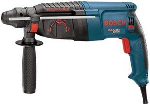 Perforaator Bosch GBH 2-26 DRE