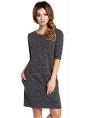 Платье женское BE B033