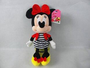 Pehme mänguasi Miki Hiir Disney 2 25 cm