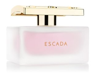 Tualettvesi Escada Especially Escada Delicate Notes EDT naistele 75 ml