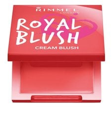 Põsepuna Rimmel London Royal 3.5 g