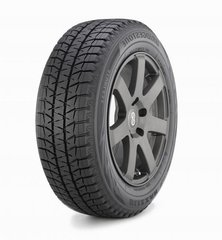 Bridgestone BLIZZAK WS80 225/60R17 99 H