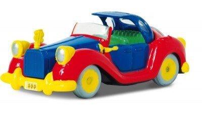 Automudel Disney Part Donald 1:64, 4 assortii цена