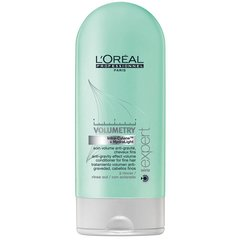 Palsam L'Oreal Professionnel Paris Serie Expert Volumetry 200 ml hind ja info | Palsam L'Oreal Professionnel Paris Serie Expert Volumetry 200 ml | kaup24.ee