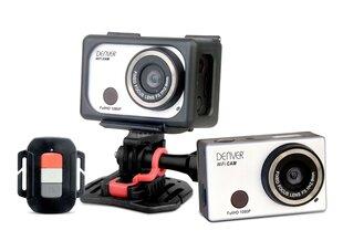 Seikluskaamera Denver AC 5000WMK2