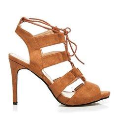 Женская обувь Sergio Todzi
