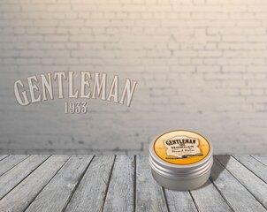 Habemepalsam Gentleman Morgan 60 ml