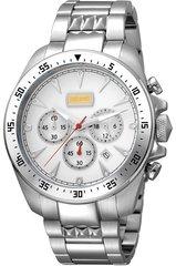 Мужские часы Just Cavalli JC1G013M0045