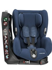 Turvatool MAXI COSI Axiss 9-18 kg, Nomad Blue