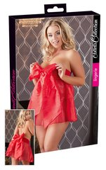 Seksikas kleit Skirt or Babydoll