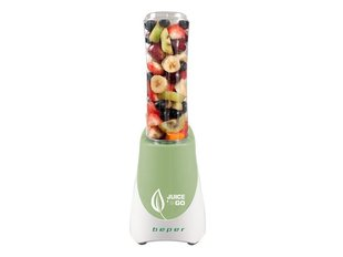 Blender Beper BP.600