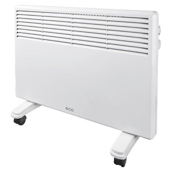 Электрический нагреватель ECG TK 1510 интернет-магазин