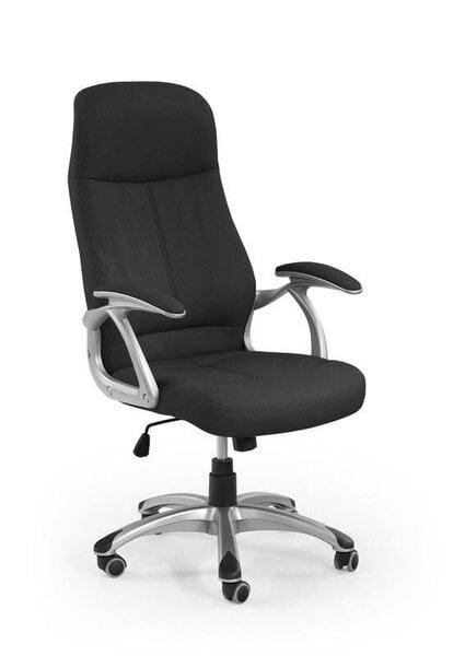 Офисное кресло Edison