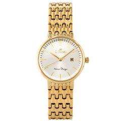 Женские часы Gino Rossi GR11909AS