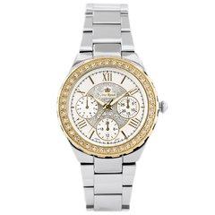 Женские часы  Gino Rossi GR9656SA