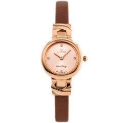 Часы Gino Rossi
