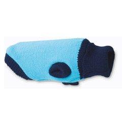 Amiplay свитерOslo, XS, синий