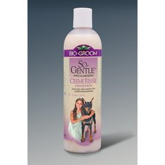 Konditsioneer Bio Groom So-Gentle, 355 ml
