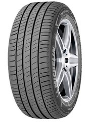 Michelin Primacy 3 225/50R17 98 W XL BM *