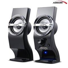 Kõlar Audiocore AC805