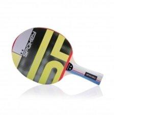 Ракетка для настольного тенниса Spokey Novice**