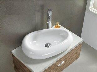 Kraanikauss REA Amanda 54 cm