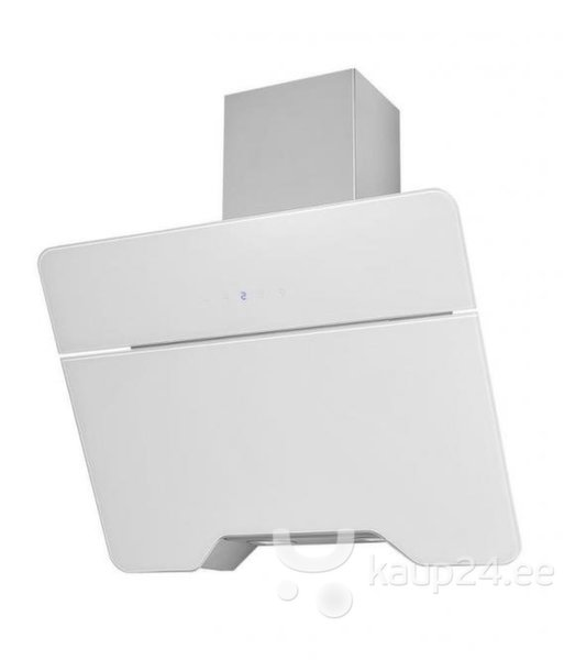 Brego SKM 60 White õhupuhasti