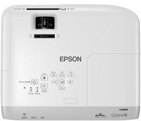 Projektor Epson V11H856040