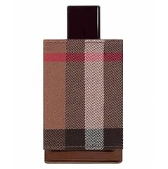 Туалетная вода Burberry London edt 100 мл цена и информация | Туалетная вода Burberry London edt 100 мл | kaup24.ee
