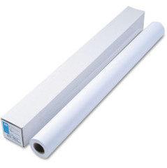 Rullpaber printerile цена и информация | Картриджи и тонеры | kaup24.ee