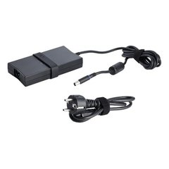 Dell AC Adapter with European Power Cord - Kit 450-19103 130 W