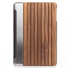Kaitseümbris-alus Woodcessories eco049 sobib  Apple iPad Air2