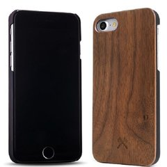Kaitseümbris Woodcessories ECO116 sobib Apple iPhone 7/8