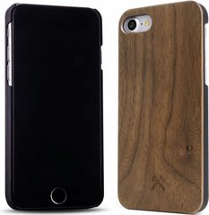 Kaitseümbris Woodcessories ECO119 sobib Apple iPhone 7 Plus/8Plus