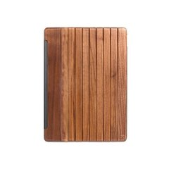 Kaitseümbris-alus Woodcessories eco069 sobib Apple iPad Pro 12.9""