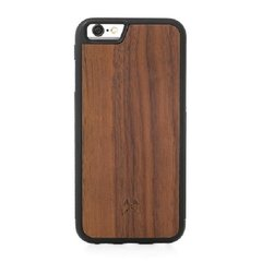 Kaitseümbris Woodcessories EcoBump eco221 sobib Apple iPhone 6 ja Apple iPhone 6s