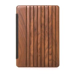 "Kaitseümbris-alus Woodcessories eco184 sobib Apple iPad 9.7"" (2017)"