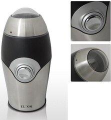 Kohviveski Eldom MK100S