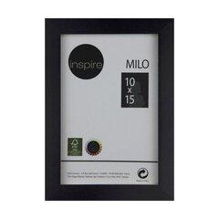 Фоторамка MILO, 10x15 см